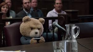 <b>Тед</b> Клаберленг в суде — «Третий лишний 2» (2015) сцена 7/10 ...