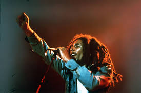 how many children did bob marley have