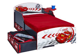 awesome youth car beds home decor undolock also cars bedroom set cars bedroom set cars