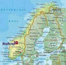 Картинки по запросу фото норвегии фьорды