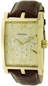 <b>Часы Adriatica 1112.1261QF</b> — купить в интернет магазине ...