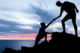 Image result for helping others