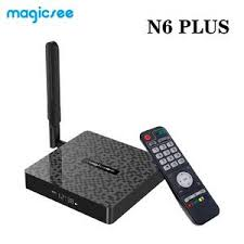 Buy <b>magicsee n6 plus</b> online, with free global delivery on AliExpress ...