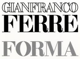 Fondazione <b>Gianfranco Ferré</b> / <b>Gianfranco Ferré</b> / Production. Lines ...