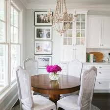 transitional dining chair sch: grey french cane back dining chairs transitional dining room