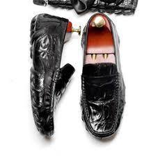 <b>Crocodile</b> Shoes Handmade Coupons, Promo Codes & Deals 2019 ...