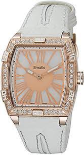 <b>Часы Smalto ST4L002L0041</b> - купить оригинальные наручные ...
