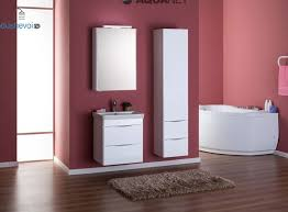 Комплект мебели <b>Aquanet</b> Орлеан 60, цена 31259 руб в Москве ...