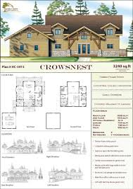 Timber Frame Buildings   Luxury Timber Frame Homes   Hamill CreekClick here to go to mid size home plans