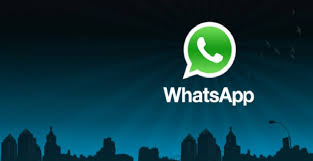 Image result for whatsapp for pc