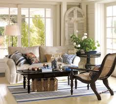 images timeless classic room decor