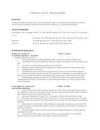 education resume format   good looking resume templates  physician    short form resume sample