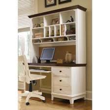 captivating home office desk with hutch amazing home decoration for interior design styles captivating home office desk