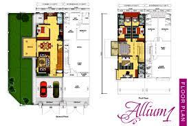 A v jennings house plans   house Ideas  amp  Designsa v jennings house plans