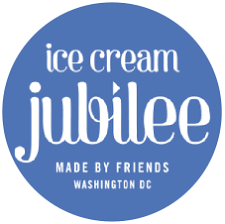 <b>Ice Cream</b> Jubilee
