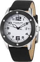 <b>Stuhrling 463.33DBO2</b> – купить наручные <b>часы</b>, сравнение цен ...