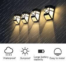 Best Offers <b>solar powered led</b> garden spotlight ideas and get free ...