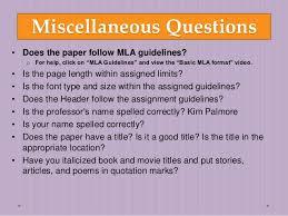 elit  class n end richard iii introduce essay   quotation marks