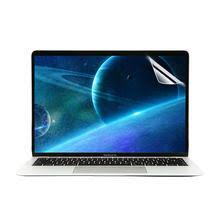 Купите <b>11</b> Дюймов Ноутбук