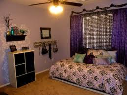 bedroommesmerizing organized bedlam modern vintage teen bedroom decorating ideas p sweet vintage bedroom ideas modern bedrooms accessoriessweet modern teenage bedroom ideas bedrooms