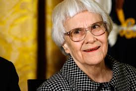 harper lee and to kill a mockingbird s original harper lee and to kill a mockingbird s original review com