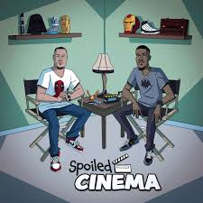 Spoiled Cinema