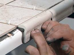 diy tile kitchen countertops: how to tile over a laminate counter my mom wants new counters this may be my perfect solution kitchen counter is laminate and white with white walls
