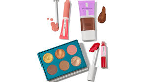 Sephora ramps up clean makeup with <b>Sephora Collection</b> launch ...