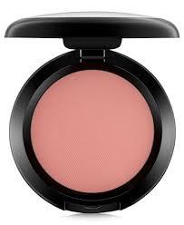 <b>MAC Powder Blush</b> & Reviews - Makeup - Beauty - Macy's