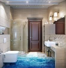 design also beautiful bathrooms brilliant most beautiful bathrooms zisne and beautiful bathrooms beautiful design ideas