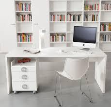bedroom home computer desks home office design modern home furniture design of computer desk for imac awesome computer desk home