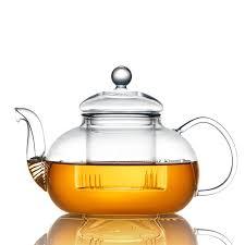 <b>Стеклянные заварочные чайники</b> купить в Москве