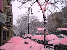 「watermelon snow」的圖片搜尋結果