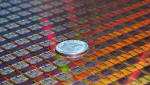 Your First Look at the Intel Corporation 18-Core Monster Chip