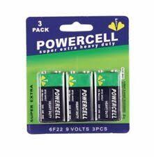 Generic Single Use Batteries for sale | eBay