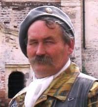 Задержан Павел Шабанов, арестован тираж газеты «Русский Север. Белоризец.»