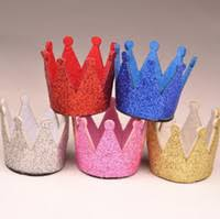 Wholesale <b>Handmade</b> Crown Baby for Resale - Group Buy Cheap ...