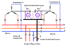 3 phase switch wiring diagram wiring diagram and schematic design 3 phase vole selector switch wiring diagram wire