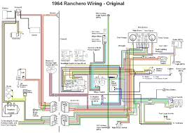 mercury wiring harness diagram solidfonts diagram mercury wiring harness