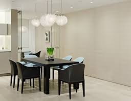 Small Dining Room Decorating Apartment Dining Room Ideas Apartment Dining Room Ideas For A