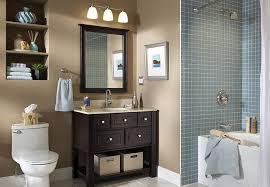 delightful delightful bathroom vanity light fixtures ideas brightness a four bulb vanity light and recessed lights bathroom vanity light fixtures ideas lighting
