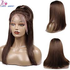 <b>Kissmee 13*4</b> Ombre Blonde Lace Front Body Wave Wig T1B 27 ...