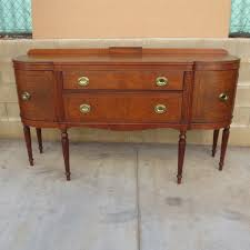room servers buffets: american antique sideboard antique server antique cabinet antique furniture