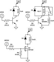 closed circuit schematic diagram simple electrical circuit diagram on simple electric circuit schematic
