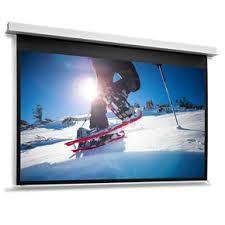 Projecta Screens - Home <b>Cinema</b> - Habitech Distributor of Home ...