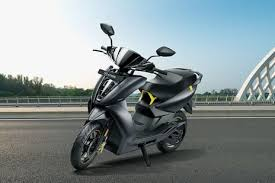 <b>Electric Bikes</b> in India, <b>Electric</b> Scooters, Battery <b>Bikes</b>, 2021 Prices