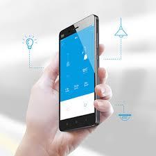 Купить умный <b>выключатель</b> одноклавишный <b>xiaomi aqara smart</b> ...