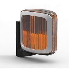 <b>Сигнальная лампа для</b> автоматических ворот SL-U, купить ...