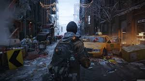 Tom Clancy´s The Division (PS4-XBOX ONE) Images?q=tbn:ANd9GcS9fWgZoEBgj_EuqQgvLRy7bBnFsI3ymD-xdrnriGgcC6b5Btox