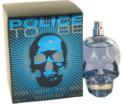 <b>Police To Be</b> Or Not To Be Cologne by <b>Police</b> Colognes
